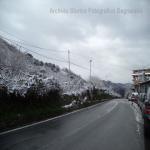 neve 9 febbraio 2015_47
