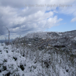 neve 9 febbraio 2015_49