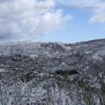 neve 9 febbraio 2015_50