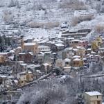 neve 9 febbraio 2015_51