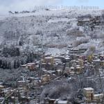 neve 9 febbraio 2015_52