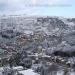 neve 9 febbraio 2015_53