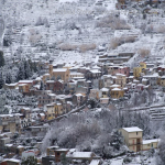neve 9 febbraio 2015_54
