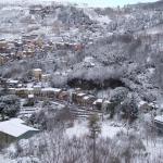 neve 9 febbraio 2015_55