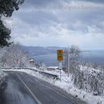 neve 9 febbraio 2015_56