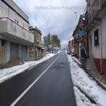 neve 9 febbraio 2015_57