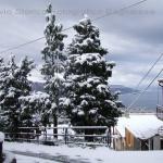neve 9 febbraio 2015_58