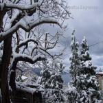 neve 9 febbraio 2015_59