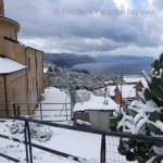 neve 9 febbraio 2015_60