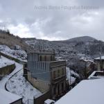 neve 9 febbraio 2015_61