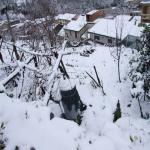 neve 9 febbraio 2015_63