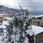 neve 9 febbraio 2015_64