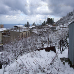 neve 9 febbraio 2015_65