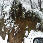 neve 9 febbraio 2015_66