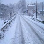 neve 9 febbraio 2015_67