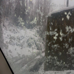 neve 9 febbraio 2015_68