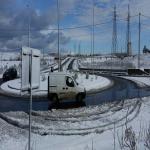 neve 9 febbraio 2015_76