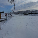 neve 9 febbraio 2015_77