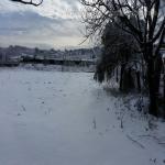 neve 9 febbraio 2015_78