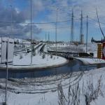 neve 9 febbraio 2015_79