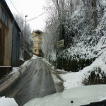 neve 9 febbraio 2015_80