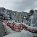neve 9 febbraio 2015_81