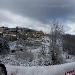 neve 9 febbraio 2015_82
