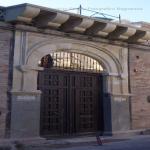 palazzo ruffo 2014 g villari_2