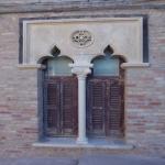 palazzo ruffo 2014 g villari_3