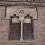 palazzo ruffo 2014 g villari_4