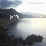tommy 2016_200