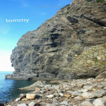 tommy 2016_229