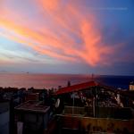 tramonti natalizi 2014 versace_1