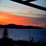 tramonti natalizi 2014 versace_2