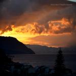 tramonti natalizi 2014 versace_4