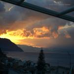 tramonti natalizi 2014 versace_5