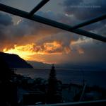 tramonti natalizi 2014 versace_6