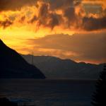 tramonti natalizi 2014 versace_7