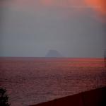 tramonti natalizi 2014 versace_8