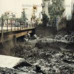 29 luglio 1989 asfb_8