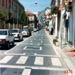 corso 2000_4