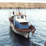 dicembre 1991 marinella_02