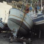 dicembre 1991 marinella_03