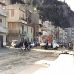 dicembre 1991 marinella_08