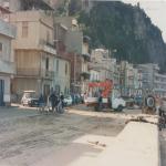 dicembre 1991 marinella_12