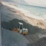 dicembre 1991 marinella_13