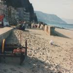 dicembre 1991 marinella_14