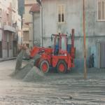dicembre 1991 marinella_17