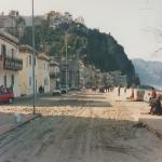 dicembre 1991 marinella_19