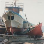dicembre 1991 marinella_20